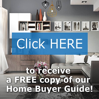 Winnipeg Home Buyer guide