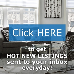 Top Realtors in Winnipeg Manitoba