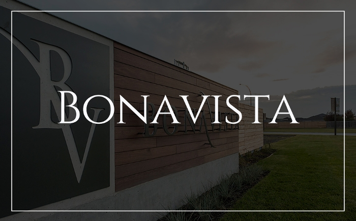 Bonavista Neighbourhood Guide