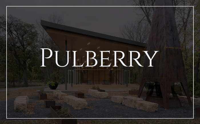 Pulberry St Vital Winnipeg
