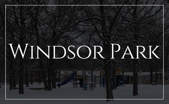 Windsor Park Winnipeg Real Estate