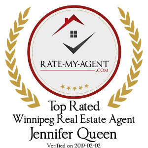 Rate My Agent Reviews